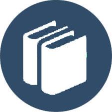 Icona degli editori dei libri commentati su Let's Book