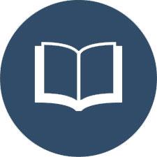 Icona degli autori dei libri commentati su Let'sBook
