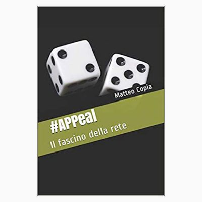 """#APPeal"" DI MATTEO COPIA"