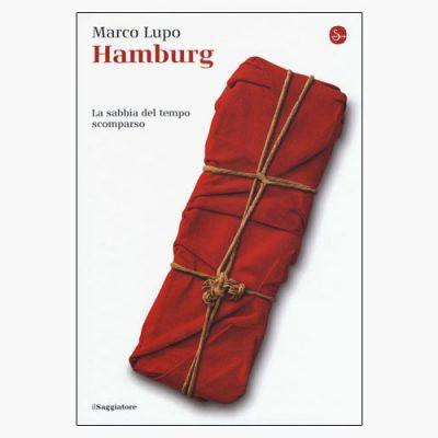 """HAMBURG"" DI MARCO LUPO"