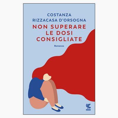 """""""NON SUPERARE LE DOSI CONSIGLIATE"""" DI C. R. D'ORSOGNA"""