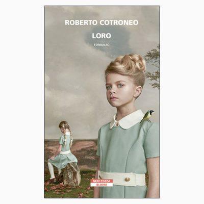 """""""LORO"""", COTRONEO RENDE IL GOTICO CONTEMPORANEO"""