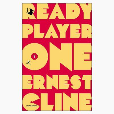 """""""READY PLAYER ONE"""". LA FANTASCIENZA DI CLINE CI FA RIFLETTERE SUL VERO SIGNIFICATO DELLA FELICITÀ"""