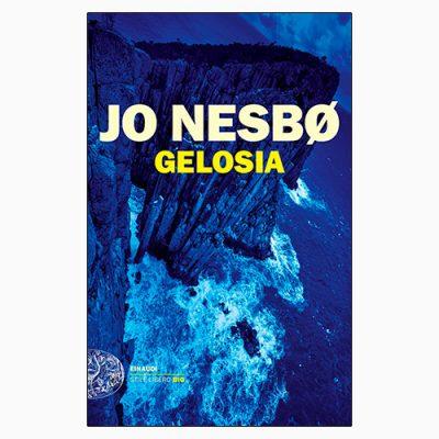 """""""GELOSIA"""", NESBØ CONVINCE ANCHE SUL BREVE"""